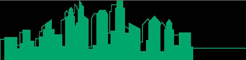 green-vec